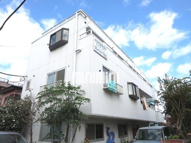 新京成電鉄 薬園台駅(徒歩30分)