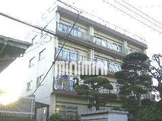 高橋マンション