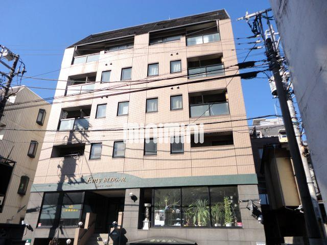 京成電鉄千葉線 みどり台駅(徒歩5分)