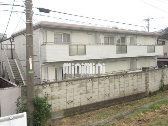 北総鉄道 北国分駅(バス10分 ・春雨橋停、 徒歩5分)