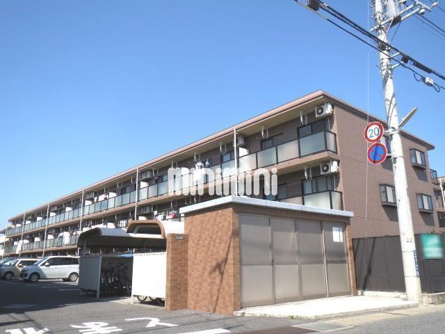 常磐線 柏駅(徒歩10分)、東武野田線 柏駅(徒歩10分)