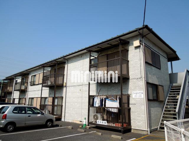 総武・中央緩行線 稲毛駅(徒歩14分)