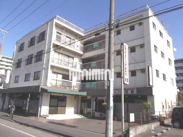 千代田・常磐緩行線 馬橋駅(徒歩29分)