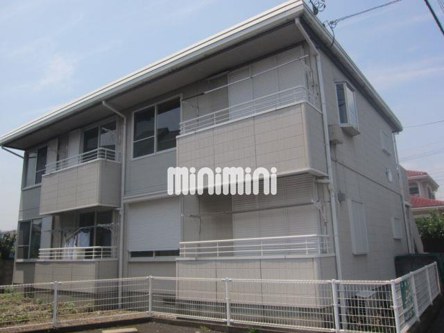 北総鉄道 秋山駅(徒歩37分)