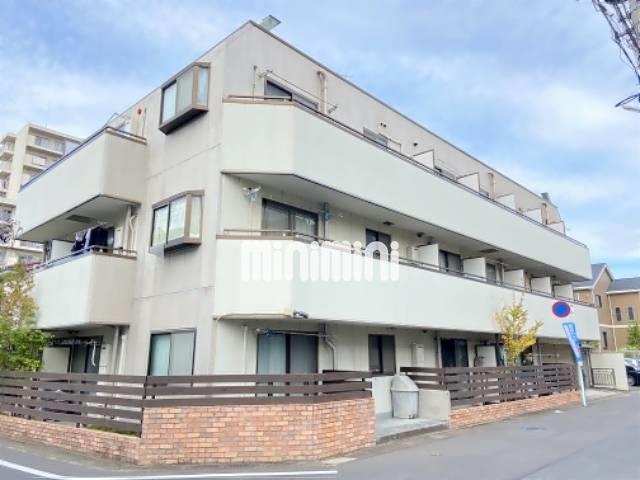 東京メトロ東西線 行徳駅(徒歩19分)
