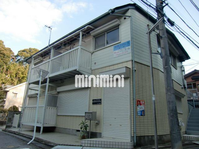 北総鉄道 東松戸駅(徒歩29分)