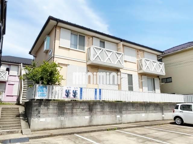 京成電鉄本・空港線 船橋競馬場駅(徒歩3分)