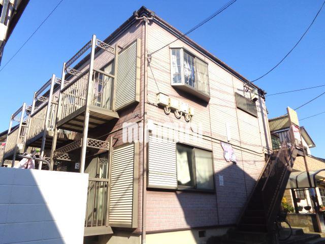 総武・中央緩行線 千葉駅(徒歩19分)