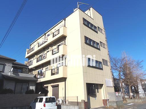 東葉高速鉄道 八千代中央駅(徒歩45分)