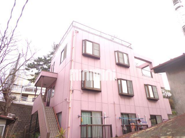 内房線 蘇我駅(徒歩26分)