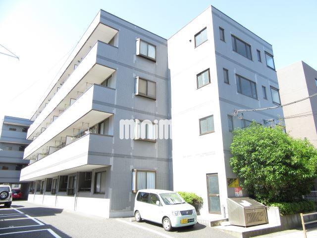 東京メトロ東西線 南行徳駅(徒歩12分)