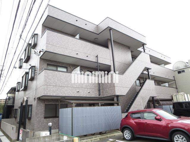 新京成電鉄 北習志野駅(徒歩24分)、東葉高速鉄道 北習志野駅(徒歩20分)