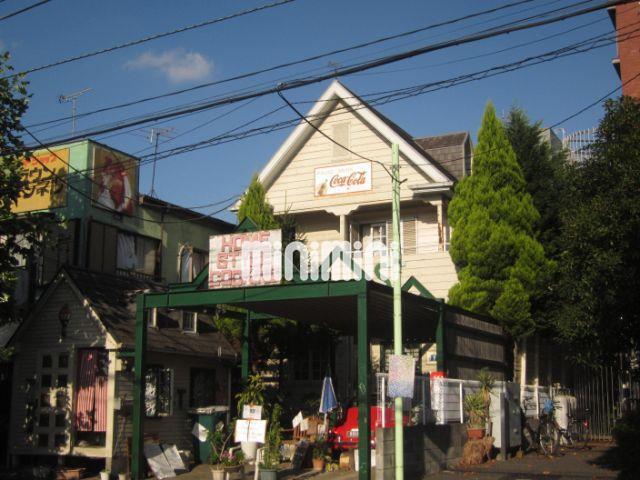 千代田・常磐緩行線 新松戸駅(徒歩10分)、武蔵野線 新松戸駅(徒歩10分)