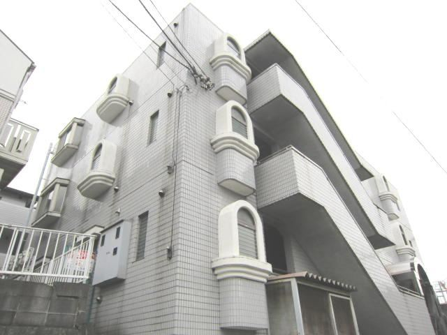 サンウィング新松戸2