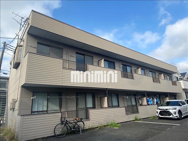 総武本線 佐倉駅(徒歩36分)、成田線 佐倉駅(徒歩36分)