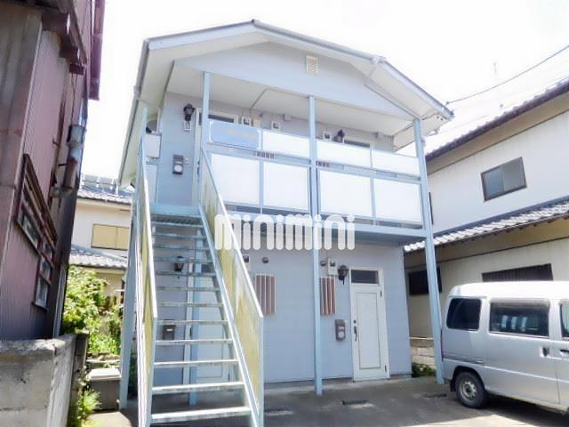 東武野田線 初石駅(徒歩30分)