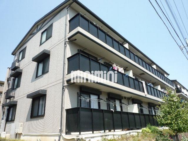 常磐線 我孫子駅(徒歩38分)