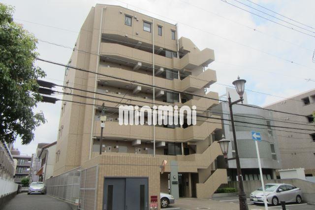 東京メトロ東西線 浦安駅(徒歩5分)