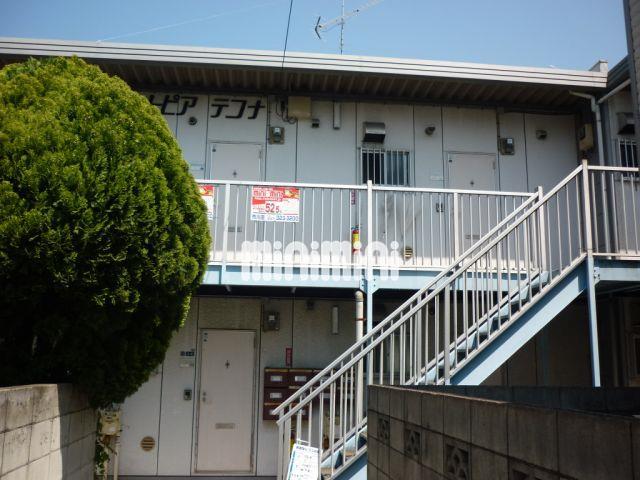 京成電鉄本線 国府台駅(徒歩9分)