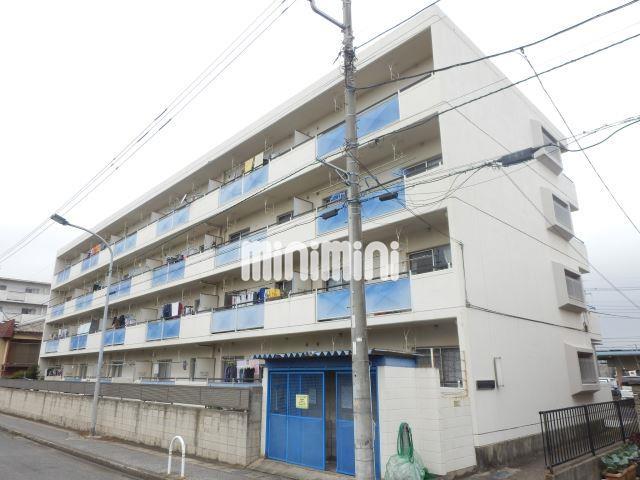 千代田・常磐緩行線 馬橋駅(徒歩12分)