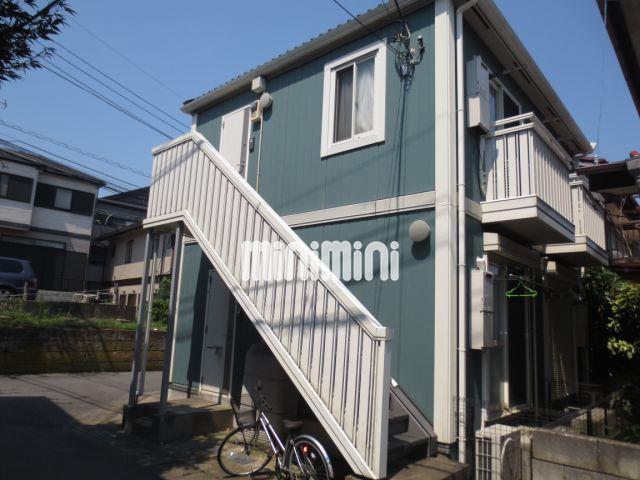 新京成電鉄 八柱駅(徒歩16分)