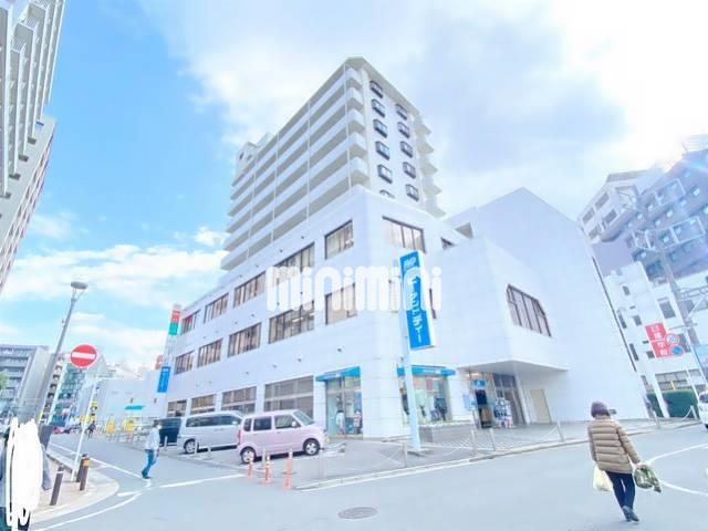 千代田・常磐緩行線 北柏駅(徒歩31分)