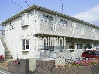 総武本線 四街道駅(徒歩17分)