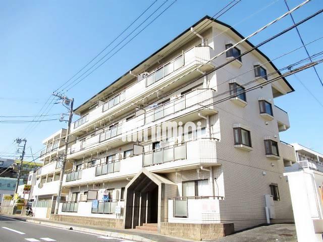 東京メトロ東西線 南行徳駅(徒歩10分)