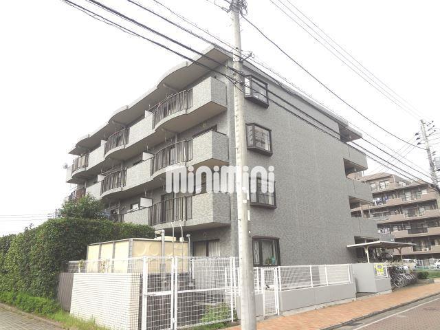 千葉都市モノレール 作草部駅(徒歩15分)