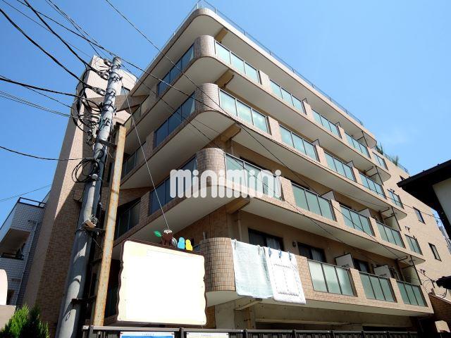 総武・中央緩行線 稲毛駅(徒歩3分)、総武本線 稲毛駅(徒歩3分)