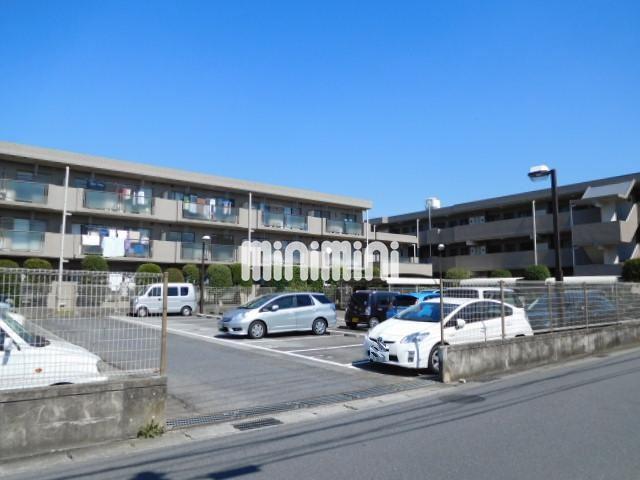 東武鉄道野田線 鎌ヶ谷駅(徒歩20分)