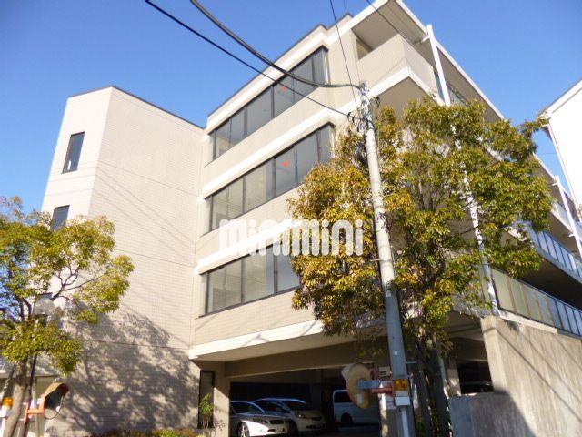 東京メトロ東西線 西船橋駅(徒歩29分)、武蔵野線 西船橋駅(徒歩29分)