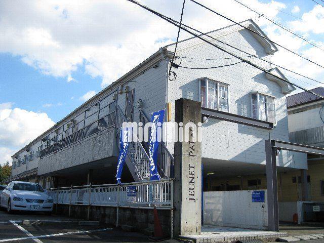 千代田・常磐緩行線 新松戸駅(徒歩13分)