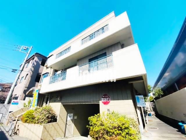 総武・中央緩行線 本八幡駅(徒歩19分)