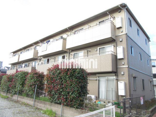 東京メトロ東西線 南行徳駅(徒歩13分)