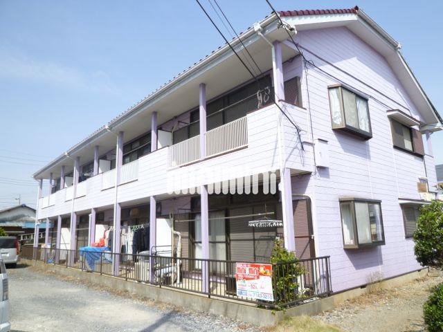 常磐線 我孫子駅(徒歩45分)
