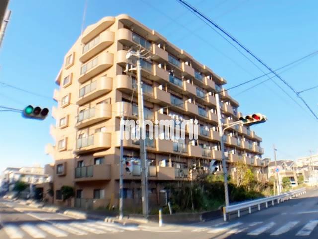 千葉都市モノレール 県庁前駅(徒歩12分)