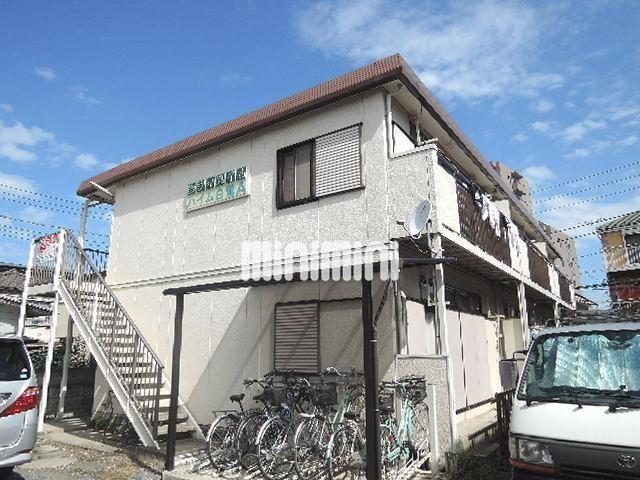 総武本線 船橋駅(徒歩6分)