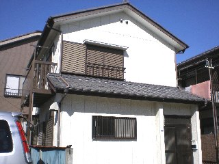 藤野貸家24