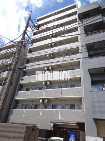総武・中央緩行線 千葉駅(徒歩17分)