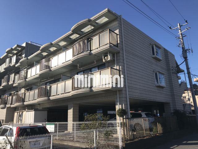 総武本線 東千葉駅(徒歩23分)