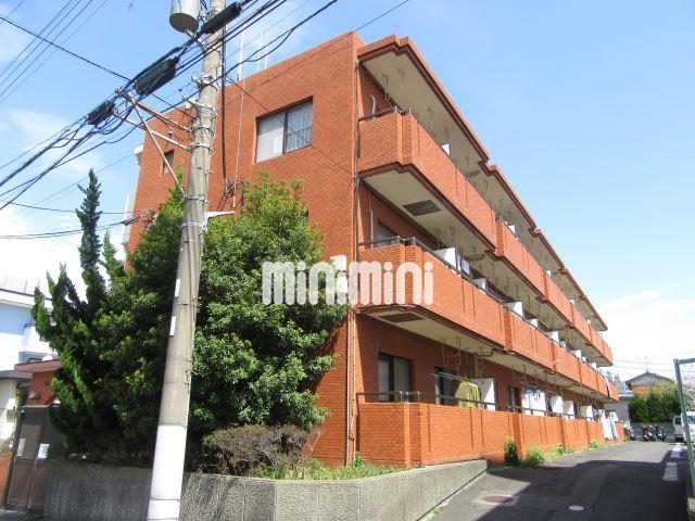 セレクトハウス宇田川