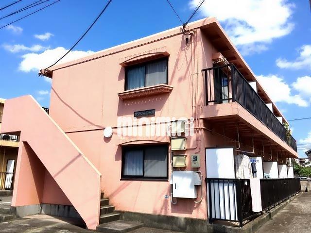 千葉都市モノレール 県庁前駅(徒歩16分)