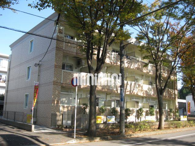 千代田・常磐緩行線 新松戸駅(徒歩12分)