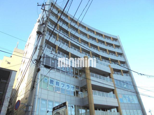 京葉線 蘇我駅(徒歩1分)