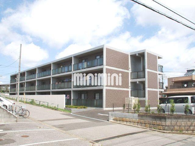 千代田・常磐緩行線 馬橋駅(バス10分 ・東停、 徒歩1分)