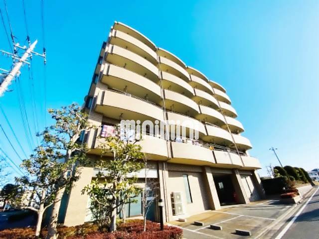 北総鉄道 北国分駅(徒歩2分)