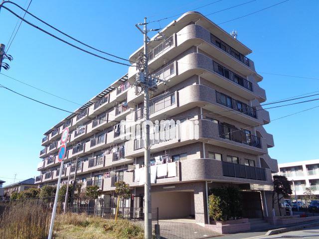 総武本線 船橋駅(徒歩15分)、総武・中央緩行線 船橋駅(徒歩15分)