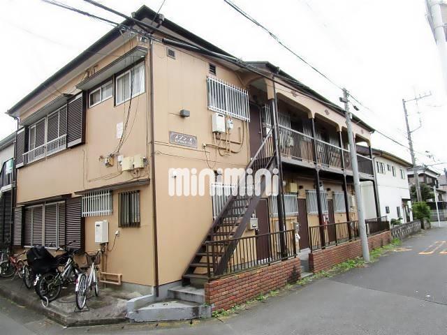 常磐線 松戸駅(徒歩12分)、千代田・常磐緩行線 松戸駅(徒歩12分)