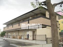 千代田・常磐緩行線 馬橋駅(徒歩3分)